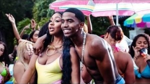 King Combs – Surf (feat. City Girls, AZChike & Tee Grizzley)